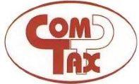 Comtax Taxi Vervoer